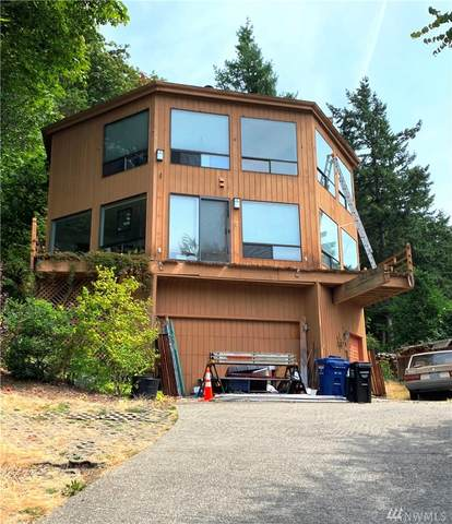 10200 47th Ave SW, Seattle, WA 98146 (#1565812) :: The Kendra Todd Group at Keller Williams