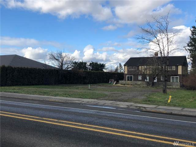 207 E Main Street, Everson, WA 98247 (#1565826) :: Northwest Home Team Realty, LLC