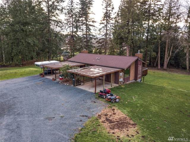 535 Kline Rd, Bellingham, WA 98226 (#1565848) :: The Kendra Todd Group at Keller Williams