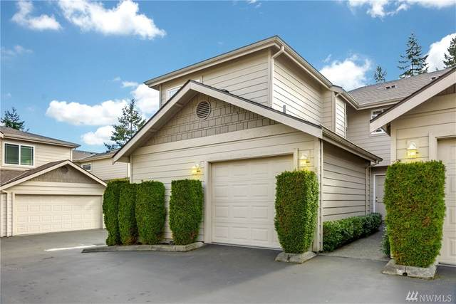 21315 76th Ave W #8, Edmonds, WA 98026 (#1565856) :: The Kendra Todd Group at Keller Williams