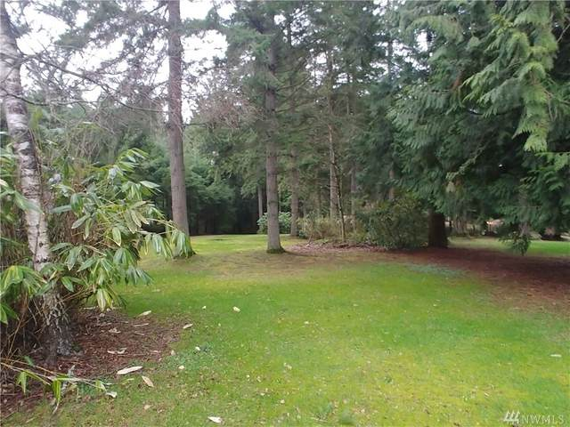 0-135XX Cascadian Wy, Everett, WA 98208 (#1565865) :: The Torset Group