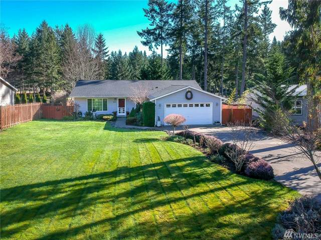 2521 194th Ave KP, Lakebay, WA 98349 (#1565868) :: Ben Kinney Real Estate Team