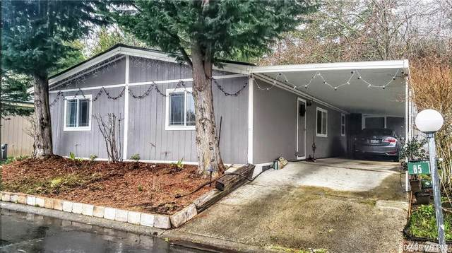375 Union Ave SE #85, Renton, WA 98056 (#1565875) :: Mosaic Realty, LLC