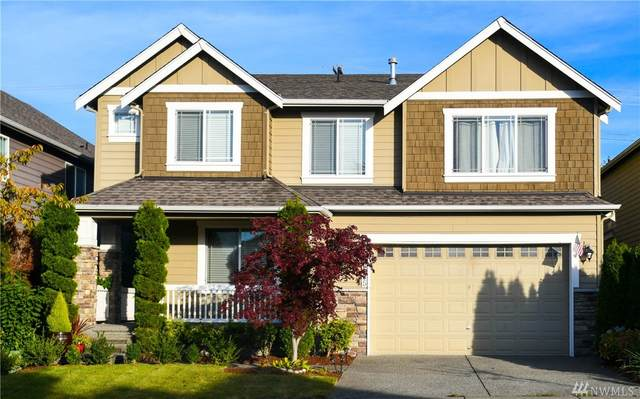 16625 41st Ave SE, Bothell, WA 98012 (#1565880) :: Record Real Estate
