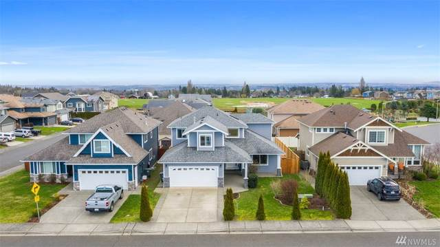 2602 Lochcarron Dr, Ferndale, WA 98248 (#1565883) :: The Kendra Todd Group at Keller Williams
