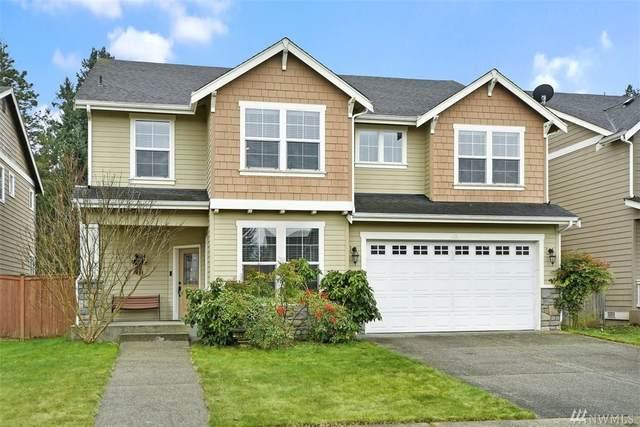 4624 205th St Ct E, Spanaway, WA 98387 (#1565886) :: Northwest Home Team Realty, LLC