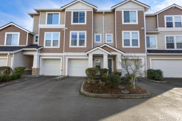 5915 S 232 Ct, Kent, WA 98032 (#1565898) :: Tribeca NW Real Estate