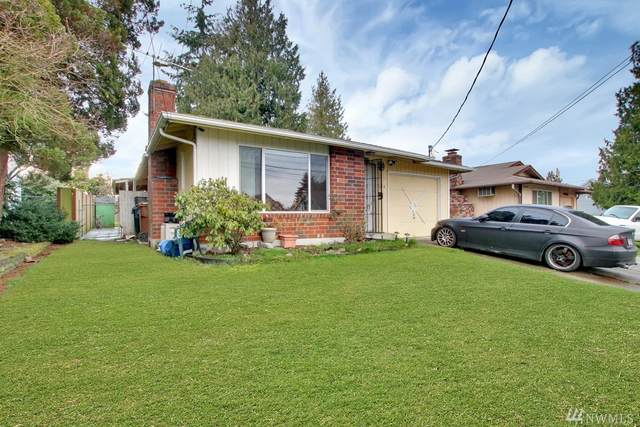7614 S Park Ave S, Tacoma, WA 98408 (#1565902) :: Keller Williams Western Realty