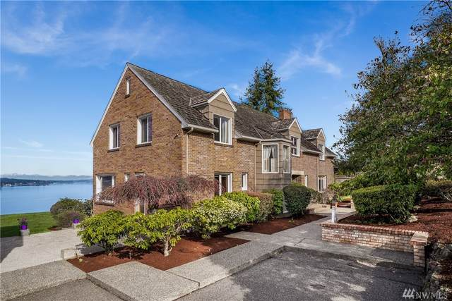 3616 Soundview Dr W, University Place, WA 98466 (#1565920) :: Real Estate Solutions Group