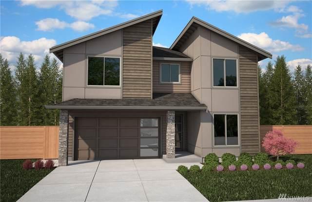13311 191st Ave E, Bonney Lake, WA 98391 (#1565926) :: Record Real Estate