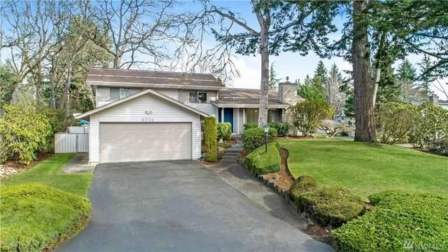 8701 Zircon Dr SW, Lakewood, WA 98498 (#1565929) :: Northwest Home Team Realty, LLC