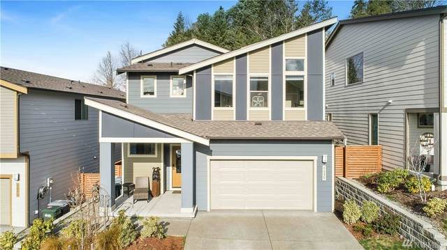 8335 E 31st St Ct.E., Edgewood, WA 98371 (#1565935) :: Hauer Home Team