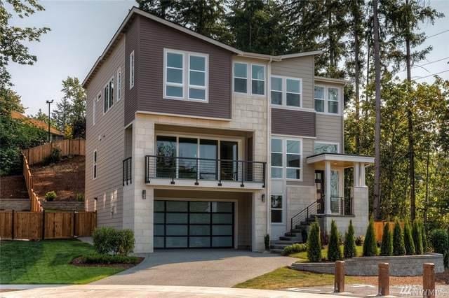 1322 244th (Homesite 56) Ave NE, Sammamish, WA 98074 (#1565943) :: Northwest Home Team Realty, LLC