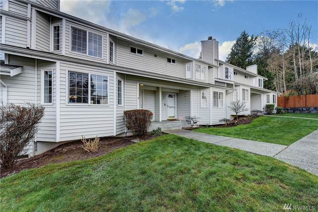 720 168th Place SW #104, Lynnwood, WA 98037 (#1565946) :: The Kendra Todd Group at Keller Williams