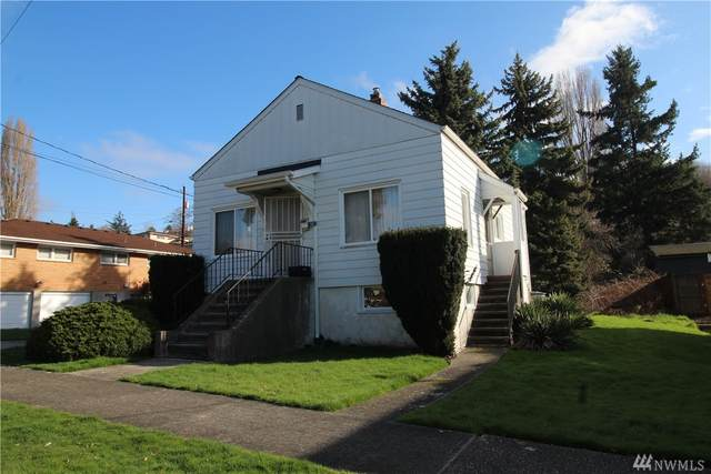 5212 17th Ave S, Seattle, WA 98108 (#1565952) :: Ben Kinney Real Estate Team