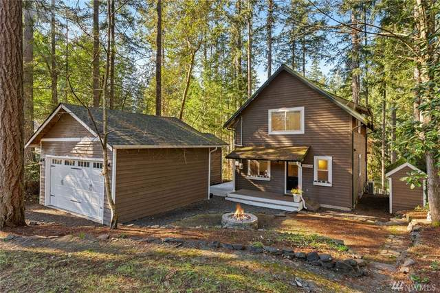 10516 Minterwood Dr NW, Gig Harbor, WA 98329 (#1565955) :: Hauer Home Team