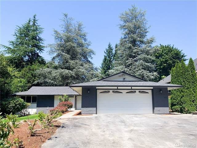 17212 SE 144th St, Renton, WA 98059 (#1565968) :: The Kendra Todd Group at Keller Williams