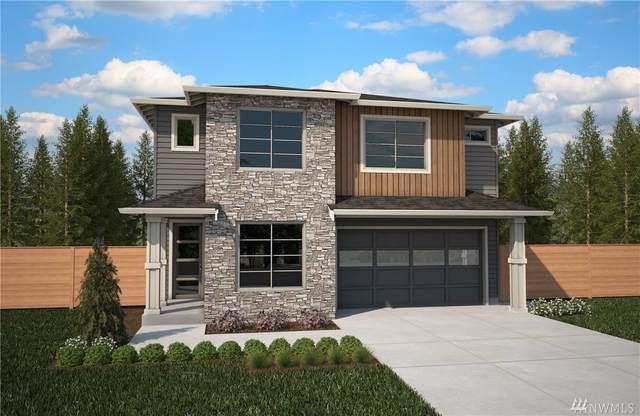 13317 191st Ave E, Bonney Lake, WA 98391 (#1565979) :: Lucas Pinto Real Estate Group