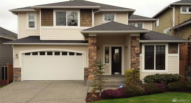 4205 222nd Place SE, Bothell, WA 98021 (#1565980) :: Mary Van Real Estate