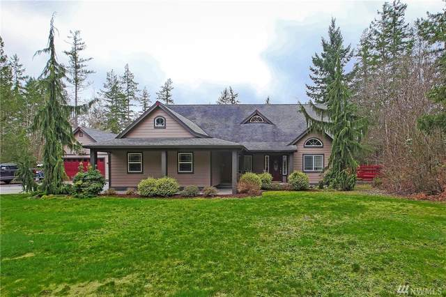 4253 NW Westgate Rd, Silverdale, WA 98383 (#1565988) :: The Shiflett Group