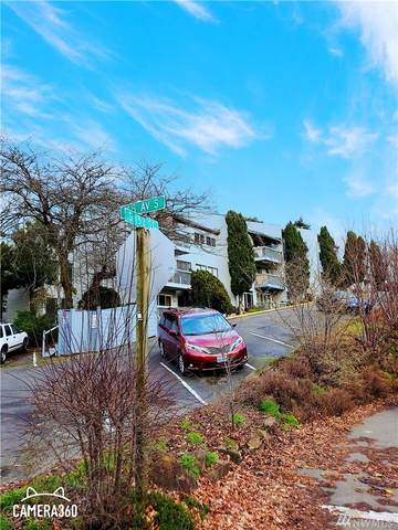 15142 65th Ave S #303, Tukwila, WA 98188 (#1566006) :: Northwest Home Team Realty, LLC