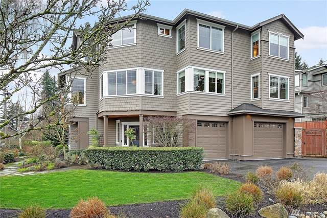 10763 Durland Ave NE, Seattle, WA 98125 (#1566008) :: The Kendra Todd Group at Keller Williams