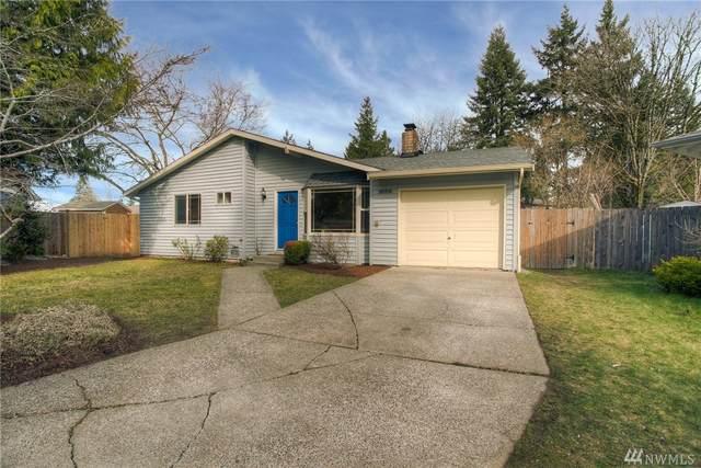 9106 NE 138th Place, Kirkland, WA 98034 (#1566009) :: Tribeca NW Real Estate