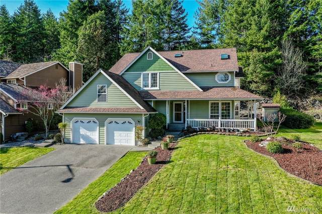 10904 Hillsboro Dr NW, Silverdale, WA 98383 (#1566017) :: Better Properties Lacey