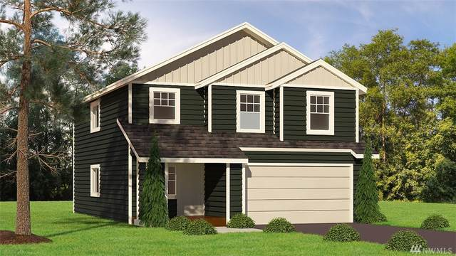 20133 Weston Ct SW Sw, Centralia, WA 98531 (#1566026) :: Northwest Home Team Realty, LLC