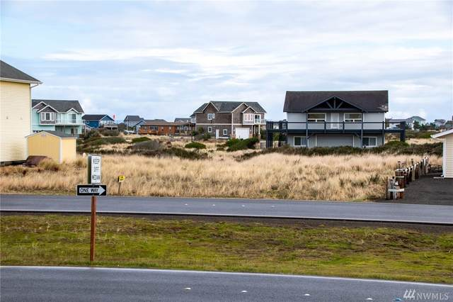 1408 Ocean Shores Blvd, Ocean Shores, WA 98569 (#1566040) :: Northwest Home Team Realty, LLC