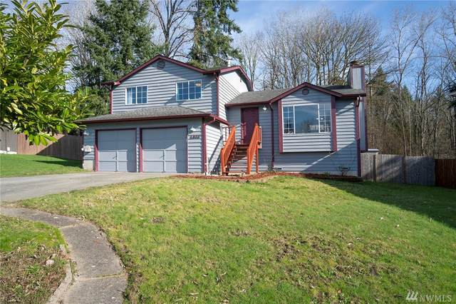 1208 223rd St SW, Bothell, WA 98021 (#1566051) :: Icon Real Estate Group