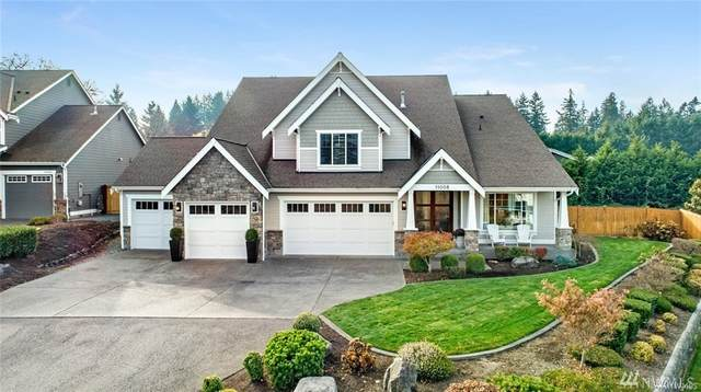 11008 5th St Ct E, Edgewood, WA 98372 (#1566063) :: The Kendra Todd Group at Keller Williams