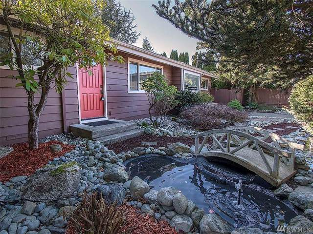 8314 234th St SW, Edmonds, WA 98026 (#1566067) :: Alchemy Real Estate