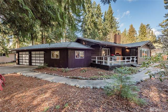 371 Dungeness Meadows, Sequim, WA 98382 (#1566068) :: Liv Real Estate Group