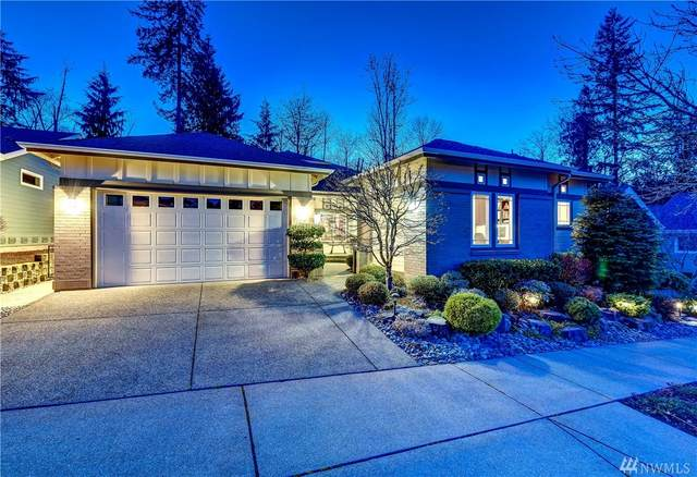12767 Adair Creek Wy NE, Redmond, WA 98053 (#1566070) :: The Kendra Todd Group at Keller Williams