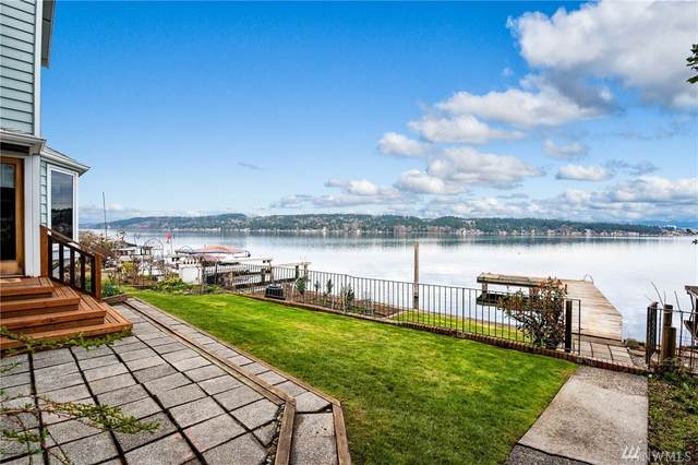 9738 Lake Shore Blvd NE, Seattle, WA 98115 (#1566072) :: Alchemy Real Estate