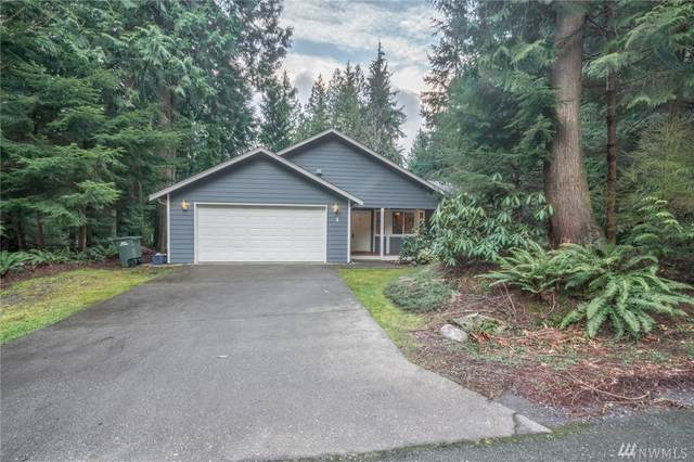 1 Berry Wood Place, Bellingham, WA 98229 (#1566075) :: The Kendra Todd Group at Keller Williams
