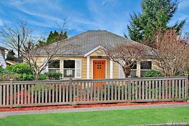 8845 37th Ave SW, Seattle, WA 98126 (#1566079) :: Northwest Home Team Realty, LLC