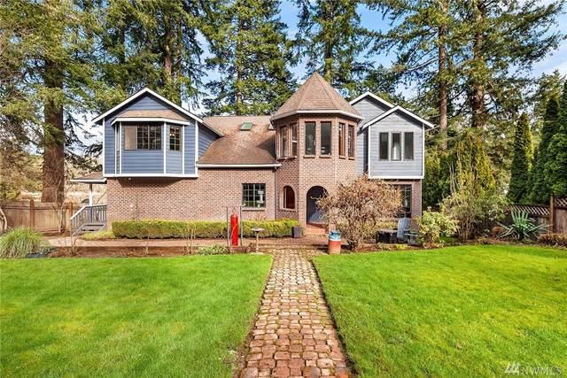31338 NE 111th St, Carnation, WA 98014 (#1566085) :: Lucas Pinto Real Estate Group