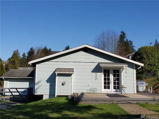 705 19th Ave, Milton, WA 98354 (#1566097) :: Hauer Home Team