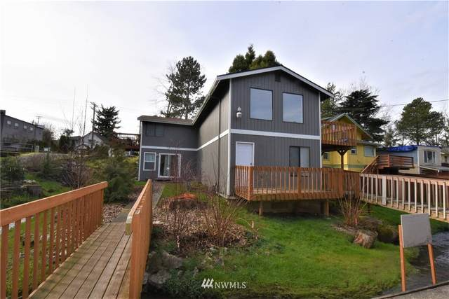 1512 Lincoln Street, Bellingham, WA 98229 (MLS #1566104) :: Community Real Estate Group
