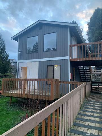 1512 Lincoln St, Bellingham, WA 98229 (#1566104) :: Canterwood Real Estate Team