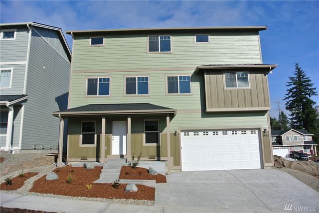1931 Hardway Lane, Bremerton, WA 98312 (#1566109) :: Mary Van Real Estate