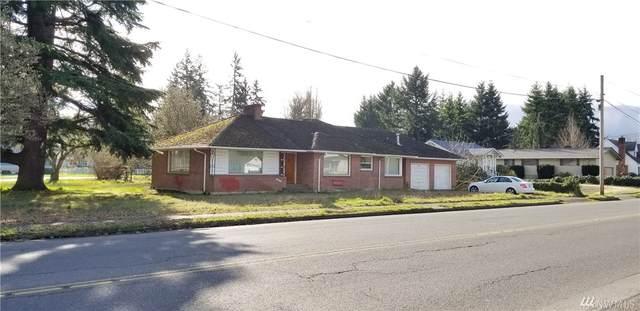 1012 Mellen St, Centralia, WA 98531 (#1566115) :: Northwest Home Team Realty, LLC