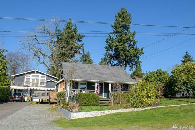 636-634 11th Ave, Kirkland, WA 98033 (#1566119) :: Record Real Estate
