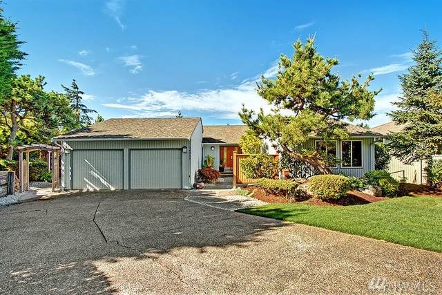 14935 73rd Ave NE, Kenmore, WA 98028 (#1566120) :: The Shiflett Group