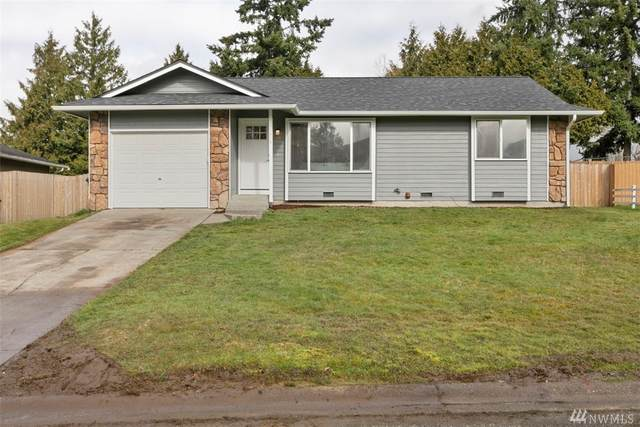 6517 61st St NE, Marysville, WA 98270 (#1566125) :: Alchemy Real Estate