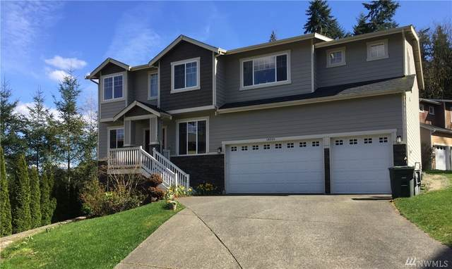 16331 SE 37th St, Bellevue, WA 98008 (#1566134) :: Better Homes and Gardens Real Estate McKenzie Group
