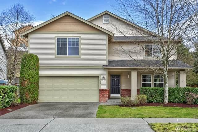 14439 Ramblewood Rd SE, Monroe, WA 98272 (#1566136) :: Northwest Home Team Realty, LLC