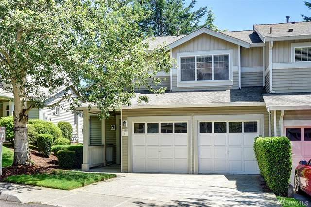 9618 179th Place NE #1, Redmond, WA 98052 (#1566137) :: The Kendra Todd Group at Keller Williams